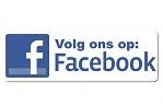 Facebook HKH